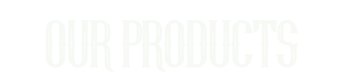 OurProducts-OriginalType-White